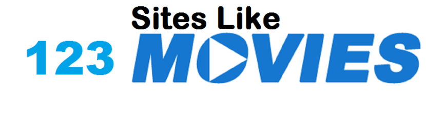 sites like 123movies